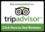 review A Casa di Tom Tripadvisor